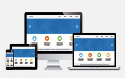 La importancia de tener página web